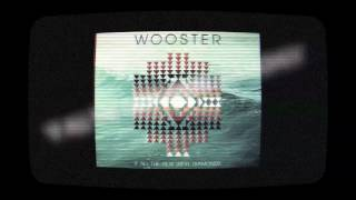 Wooster - If All the Dew Were Diamonds - Oct. 20, 2012