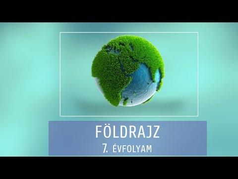 olcsó eladás olyan olcsó eladó uk Mérsékelt éghajlati övezet - YouTube