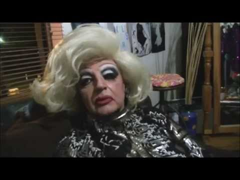 The Real Drag Queens Of Melbourne S1 E20 - Miss Candee's Still Standing