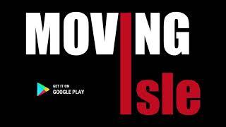 Moving Isle