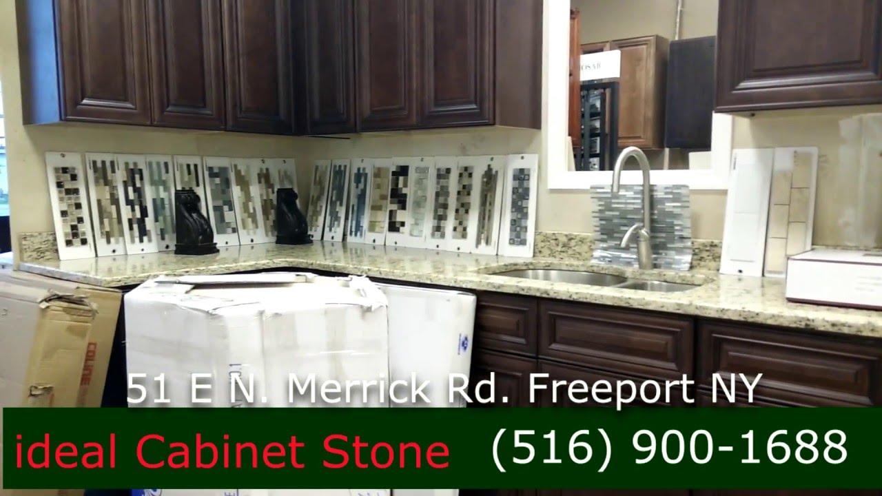 Kitchen Cabinets Countertops in Freeport Merrick Hempstead ...