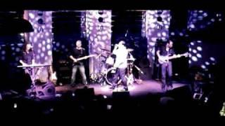 Made Again - Tribute band to Marillion - Incommunicado live in Monaco 2010
