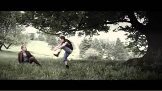 Trailer: Dance on Camera