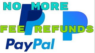 paypal-keeps-2-9-fee-even-after-refunding-the-customer-now