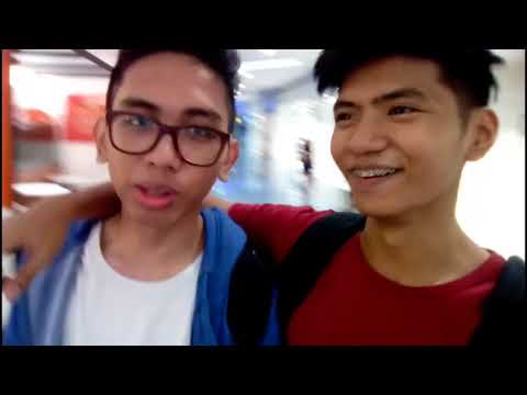 How to Meet New Friends With Meetup Events from YouTube · Duration:  2 minutes 45 seconds