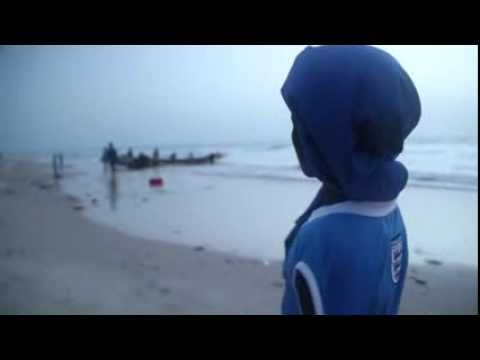 """Raŋ Raŋ"" Documentary Trailer (English)"