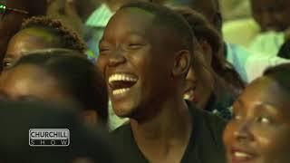 Paul Ogutu Wakimani - English Under Siege In Uganda