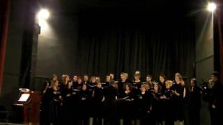 Blazhen Muzh - Φίλοι Μοντέρνας Μουσικής