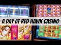 Casino Roulette Trick  Strategy for Wheel Spins and Betting on Red Color Strategy