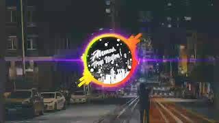 Gambar cover DJ REMIX KIDUNG WAHYU KOLOSEBO