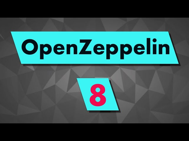 Use OpenZeppelin In Remix