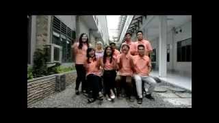 student exchange program Indonesia   Thailand