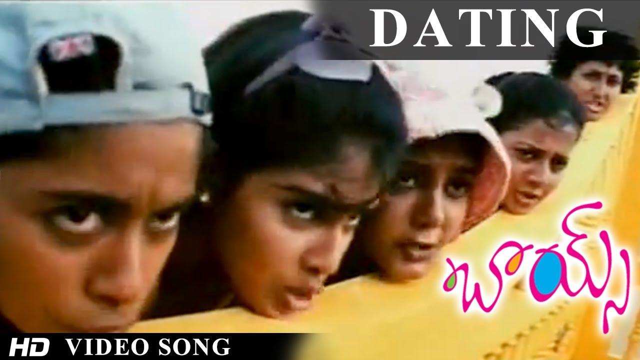 dating.com video songs youtube full version