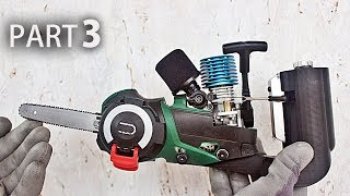 micro-nitro-chainsaw-part-3-finishing-testing