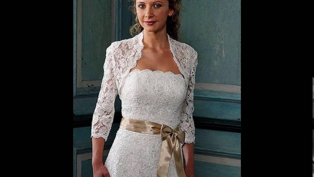 Как делать платье из кружева