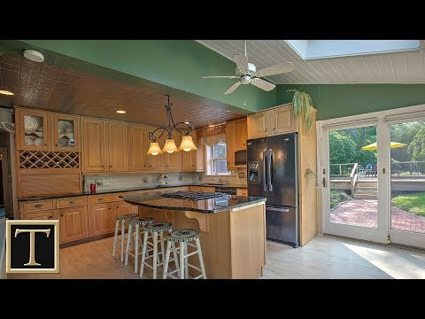 716 Valley Rd, Gillette NJ - Real Estate Home for Sale