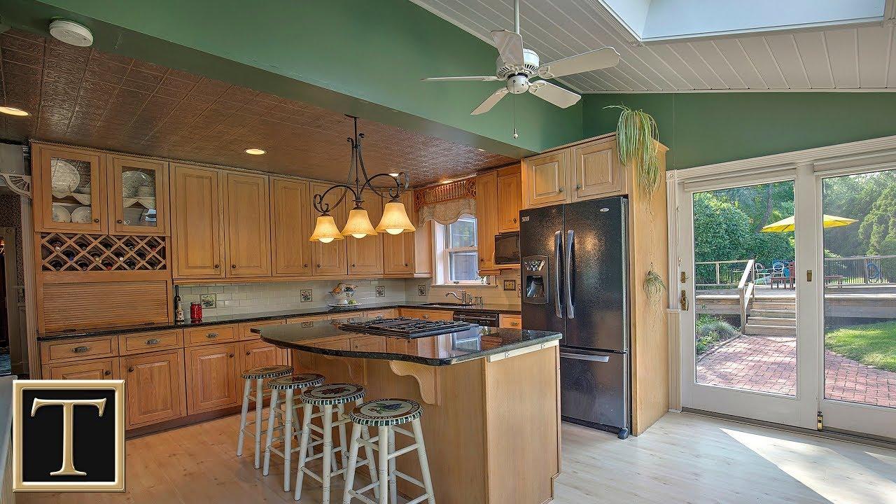 716 Valley Rd, Gillette NJ   Real Estate Home For Sale