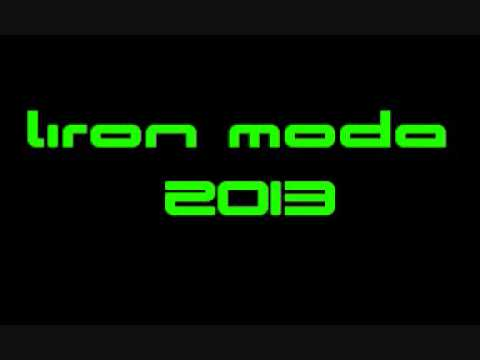 liron moda lied 29