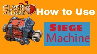 TH11 Bowitch Attack strategy With Wall Wrecker Or Battle Blimp Part#2   BY GAMESTERS ADDA  