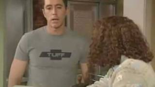 Mad TV Porn Star Registration High Quality