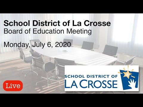 board-of-education-meeting---monday,-july-6,-2020