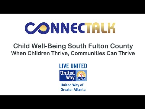 Connect South Fulton