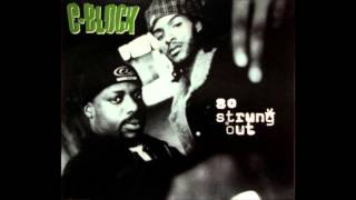 C-Block - So Strung Out [Extended Version]