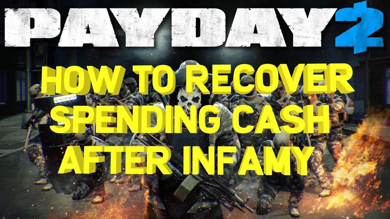Payday advance through chase bank photo 10