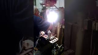 Video Drilling holes. For mud flaps on semi trailer download MP3, 3GP, MP4, WEBM, AVI, FLV April 2018