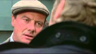 Скачать Get Carter 1971 Michael Caine