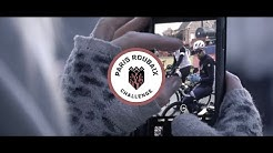 TEASER - Paris-Roubaix Challenge 2020