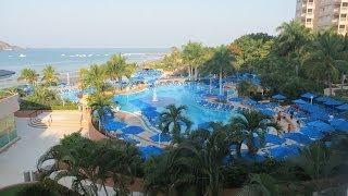 Ixtapa - 9 of 13 - Azul Ixtapa Hotel