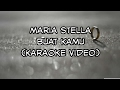 DownloadLagu Maria Stella - Buat Kamu