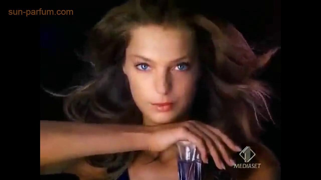В нашем интернет магазине парфюмерии. Вы можете купить самые редкие духи!. Огромный выбор селективной парфюмерии, винтажных ароматов и нишевых парфюмов со всего света!. Более 10 тысяч позиций элитной парфюмерии на randewoo. Ru +7 (495) 374-78-74.