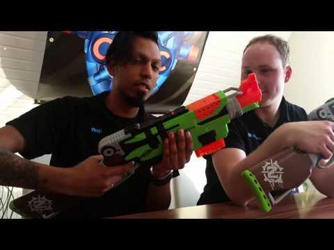Flugzeugabsturz ♥ Enigmatis 3 »01« ♥ [Let's Play][Deutsch] von YouTube · Dauer:  14 Minuten 49 Sekunden