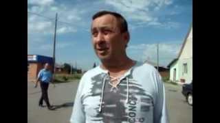 Поселок Боровлянка Курганской области(, 2012-07-04T12:13:52.000Z)
