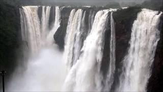 Jogada Siri Belakinalli (Nityotsava - Kannada Patriotic Song) by Sarada