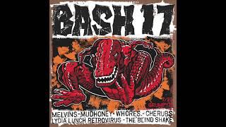 "Mudhoney ""Neanderf#ck"" • Amphetamine Reptile Records"