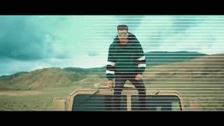 Naam no likhaya kade Cara de ute Jassi gill New song 2018