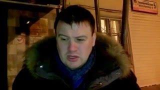 Полиция Екатеринбурга, проверка ОП-8