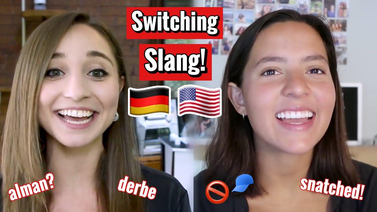 german girls in america for dating