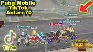 PUBG Mobile Tiktok Videoları En Komik Anlar #70