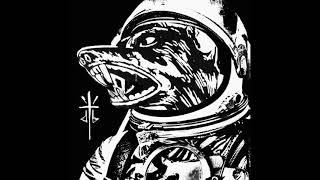 Boys Noize - Midnight (Dog Blood Remix) [Set RIP]