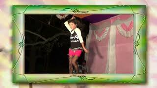 anand ka saadi video// arkestra dance  // todu saare kasme //full HD.