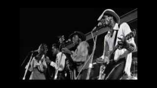 The Chambers Brothers:Entire Album