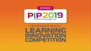 The spirit of 4th PIP 2019