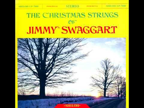 Jimmy Swaggarts Christmas Strings