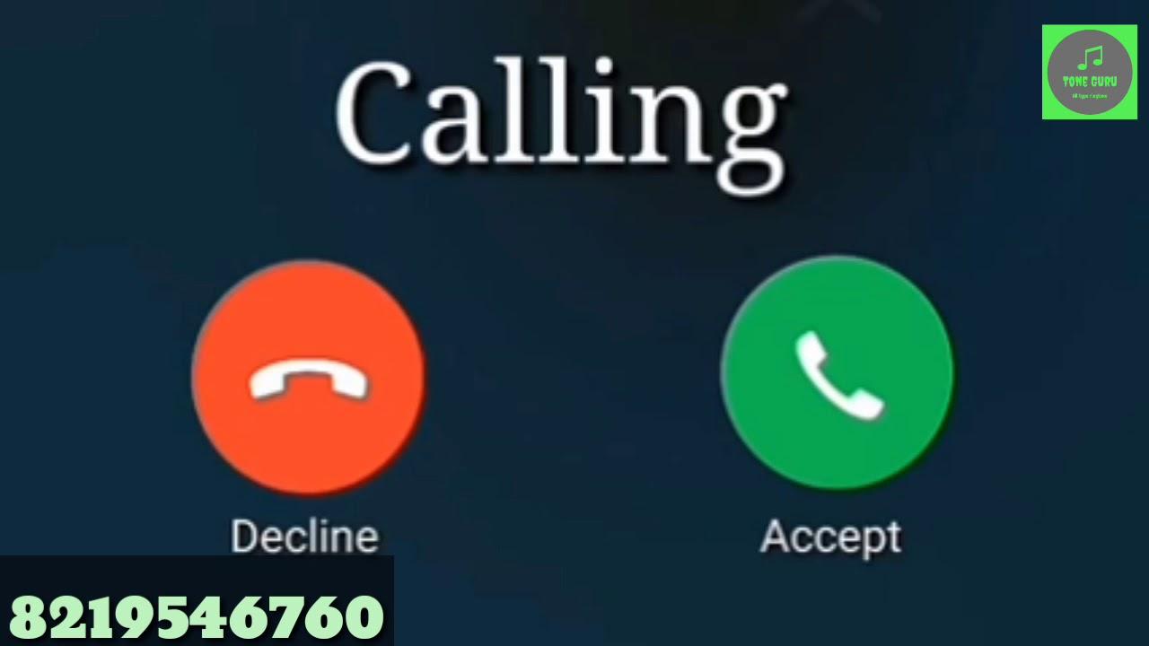 Mobile Ringtone 2020,calling Ringtone 2020,new hindi instrumental Ringtone,caller Ringtone formobile