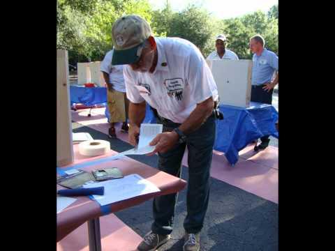 2012 Facilities Maintenance Technician Program at Santa Fe College