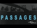Download Es-K - Passages (Full Album) MP3 song and Music Video